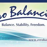 Zero Balancing Awareness